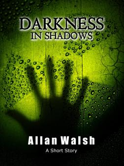 darkness-in-shadows-cover-large-title-for-ebook