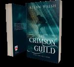 the-crimson-guild-3d-render